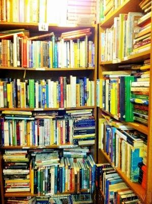 bookman bookwoman nashville